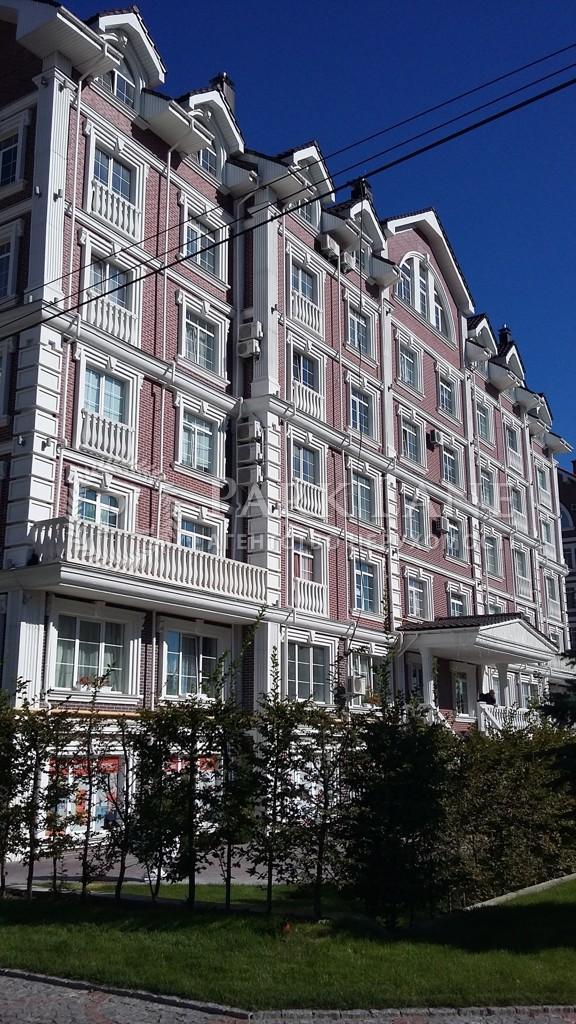 Квартира вул. Луценка Дмитра, 10, Київ, Z-1851638 - Фото 5