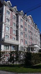 Квартира J-30760, Луценка Дмитра, 10, Київ - Фото 5