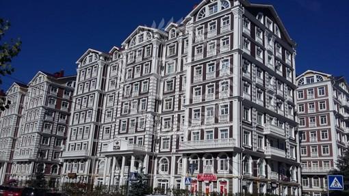 Квартира Луценко Дмитрия, 12, Киев, Z-260051 - Фото