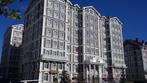 Квартира J-29545, Луценко Дмитрия, 12, Киев - Фото 3