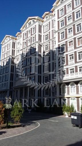 Квартира, Z-706660, 14а