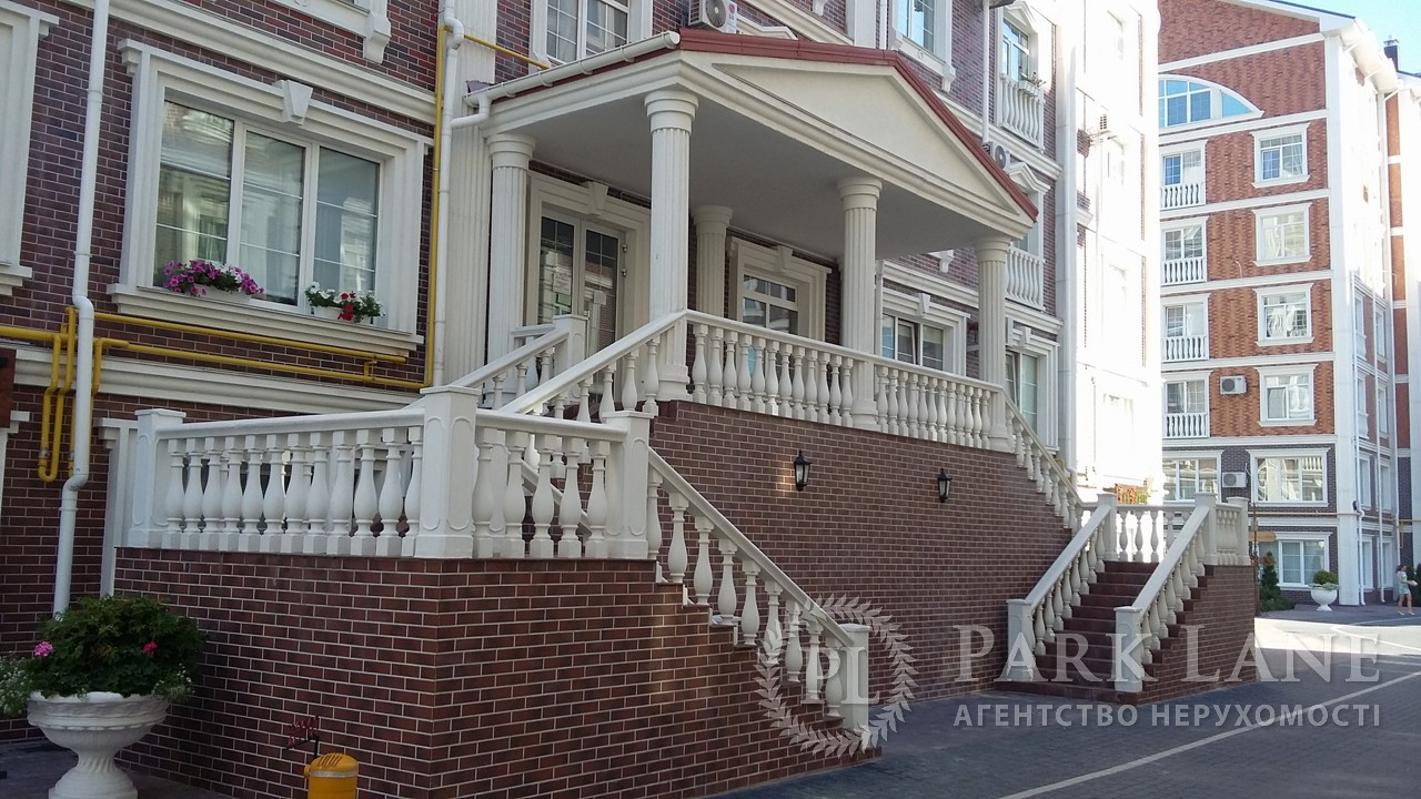 Квартира ул. Луценко Дмитрия, 10а, Киев, I-32836 - Фото 5