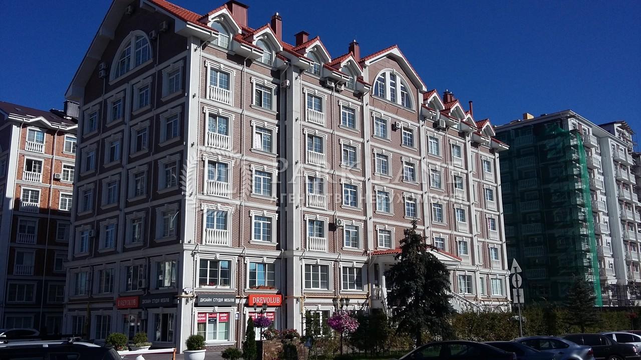 Квартира ул. Луценко Дмитрия, 8, Киев, X-29069 - Фото 3