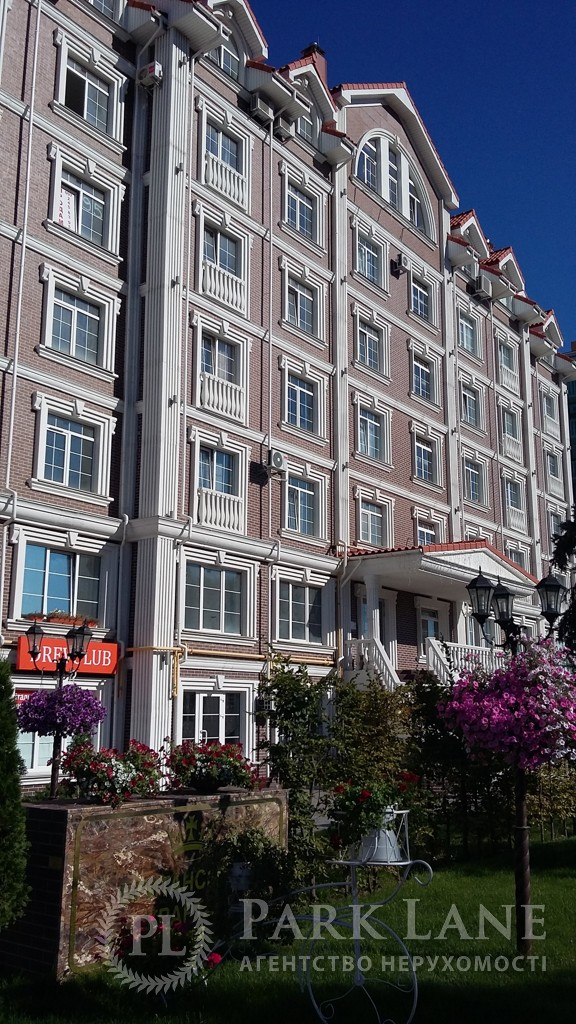 Квартира ул. Луценко Дмитрия, 8, Киев, X-29069 - Фото 5