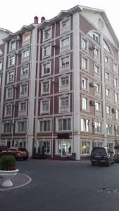 Квартира Z-752057, Луценко Дмитрия, 10а, Киев - Фото 5