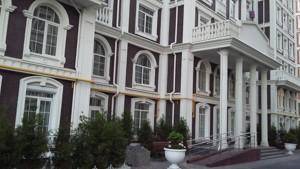 Квартира Z-193354, Луценка Дмитра, 14а, Київ - Фото 4