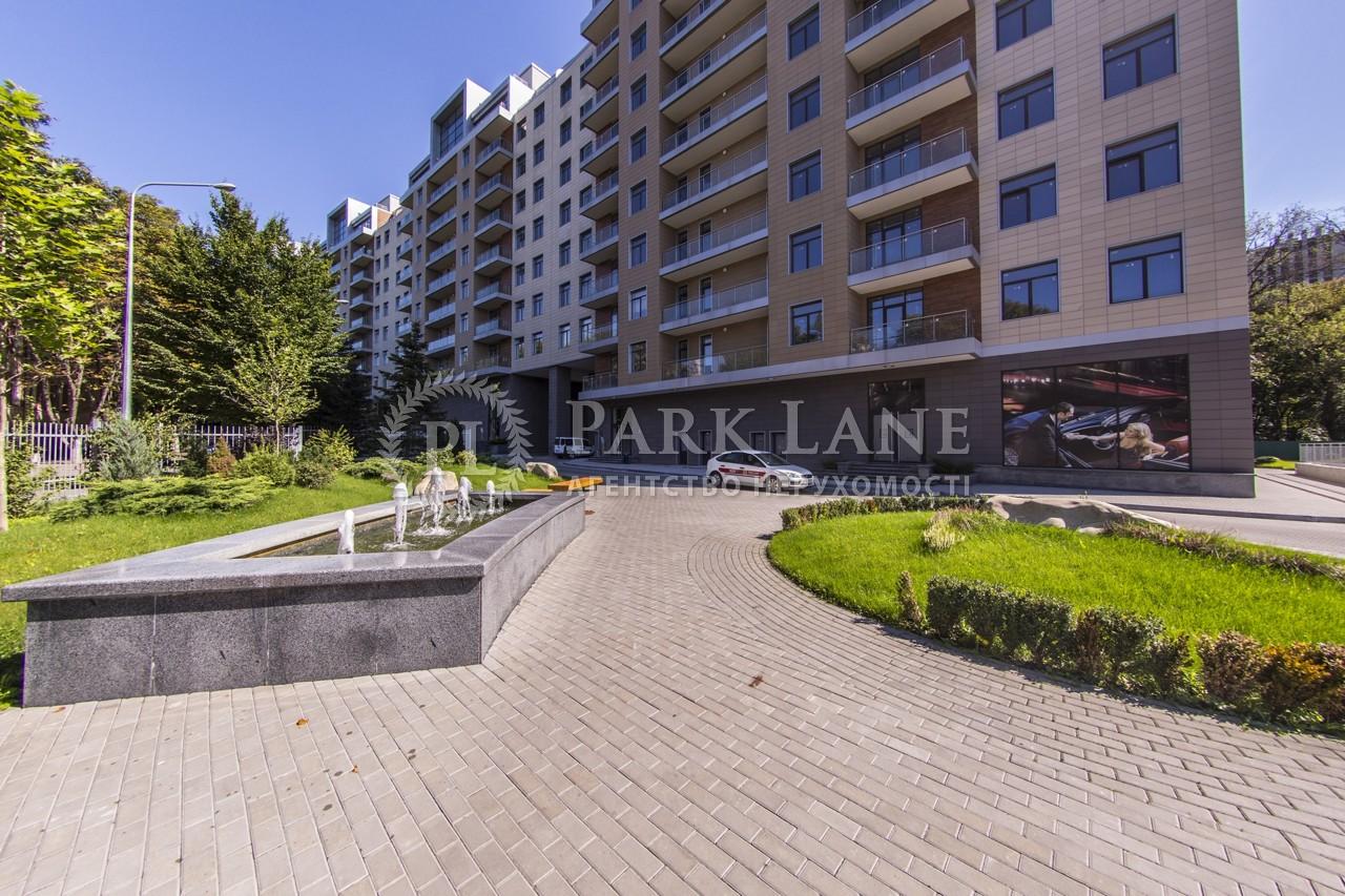 Квартира J-27600, Перемоги просп., 42, Київ - Фото 2