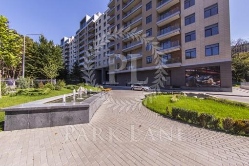 Квартира Победы просп., 42, Киев, I-30039 - Фото
