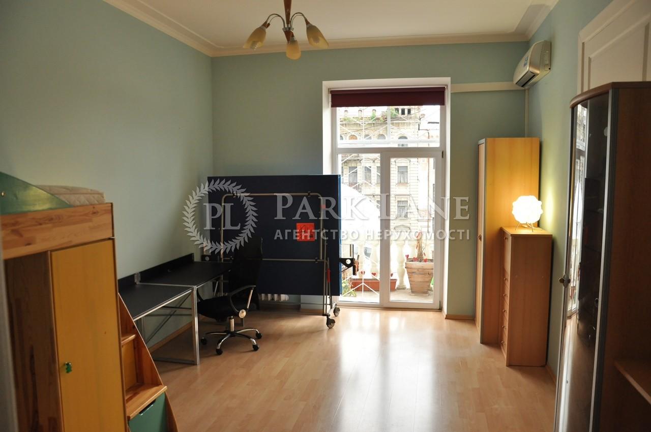 Квартира ул. Хмельницкого Богдана, 9б, Киев, Z-1870750 - Фото 7