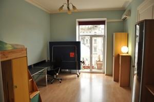 Квартира Z-1870750, Хмельницкого Богдана, 9б, Киев - Фото 10