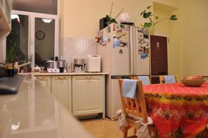 Квартира Z-1870750, Хмельницкого Богдана, 9б, Киев - Фото 16