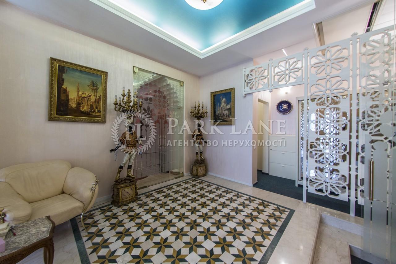 Квартира ул. Городецкого Архитектора, 11а, Киев, K-23000 - Фото 36