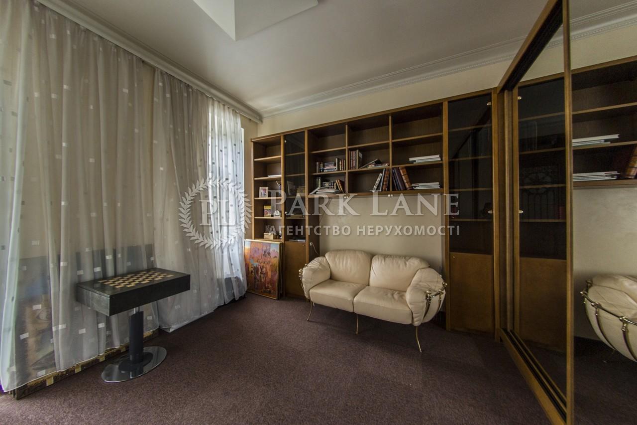 Квартира ул. Городецкого Архитектора, 11а, Киев, K-23000 - Фото 13