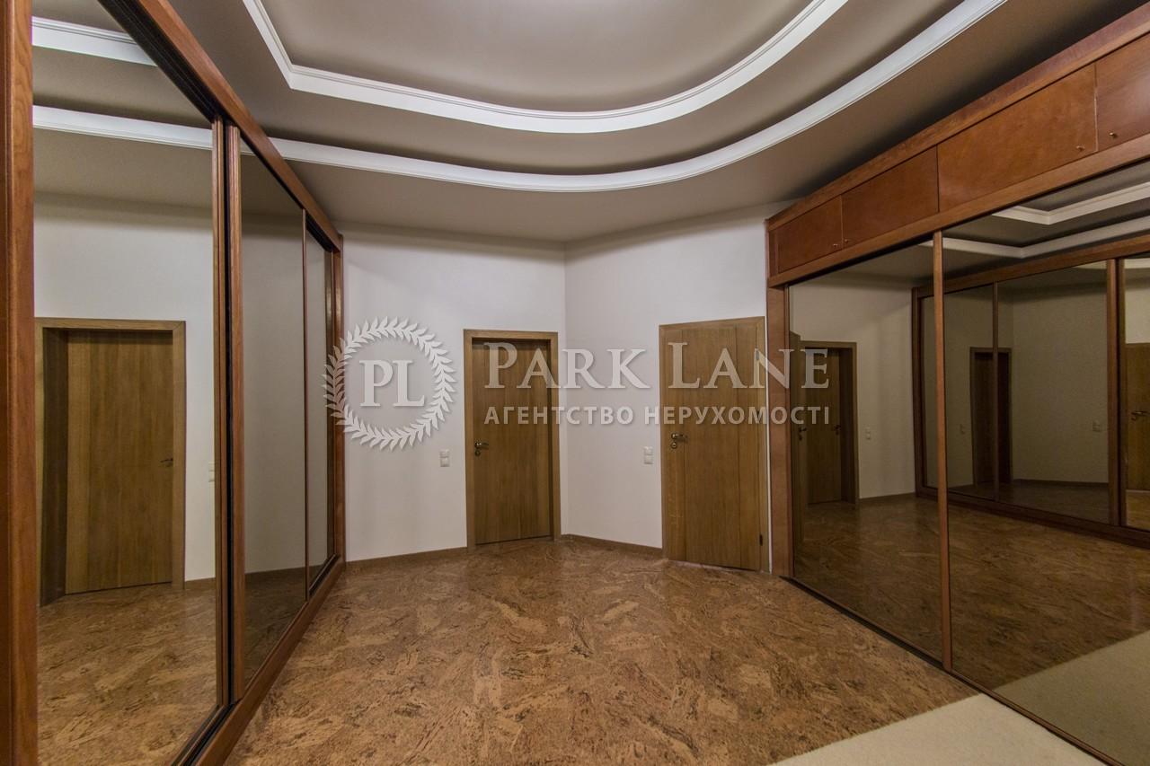 Квартира ул. Городецкого Архитектора, 11а, Киев, K-23000 - Фото 17