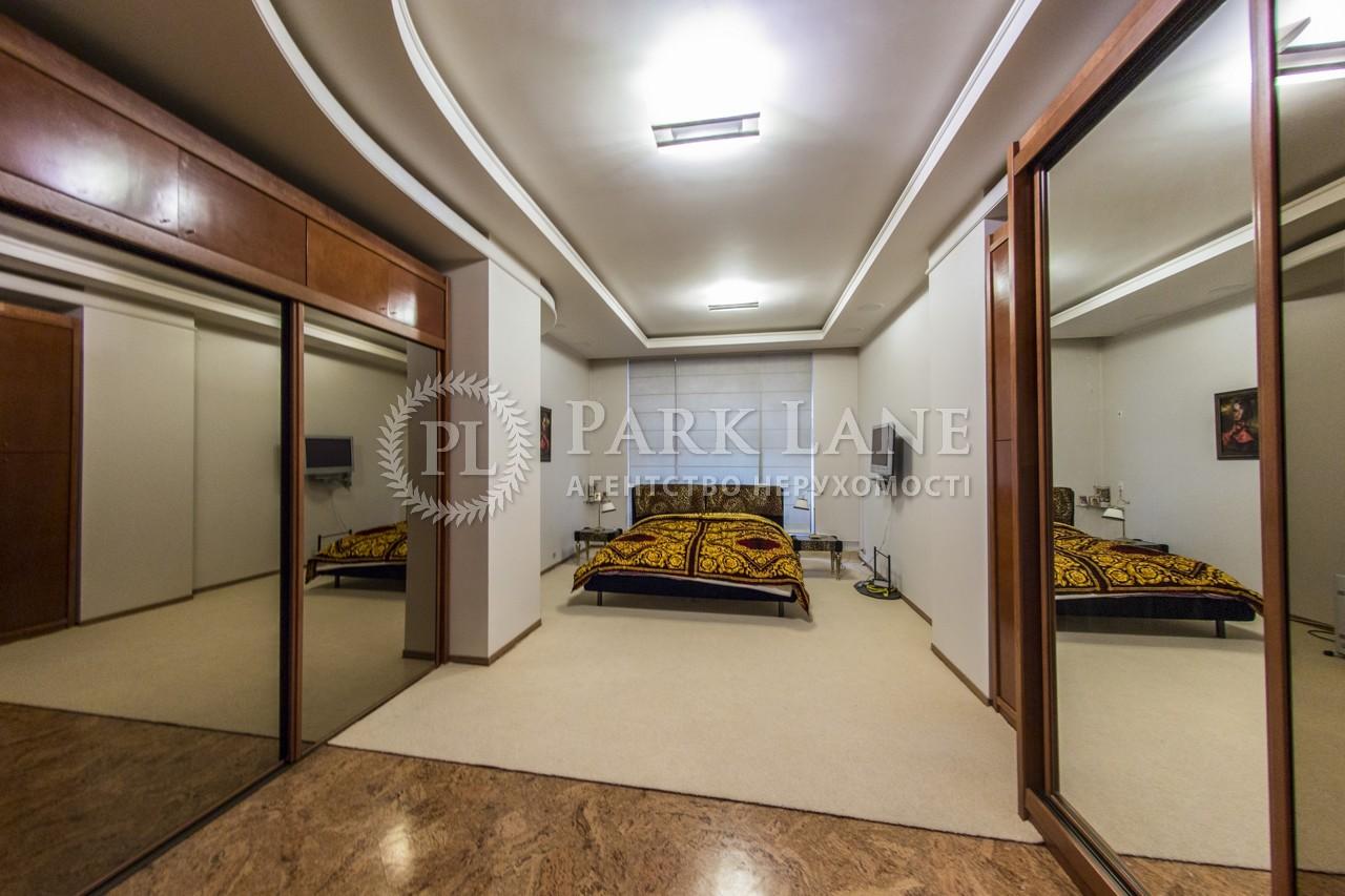Квартира ул. Городецкого Архитектора, 11а, Киев, K-23000 - Фото 15