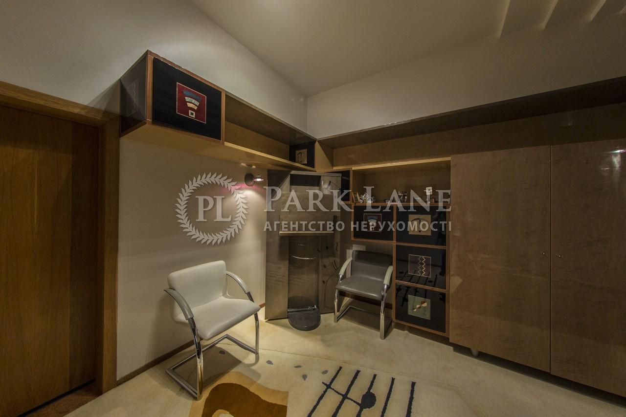 Квартира ул. Городецкого Архитектора, 11а, Киев, K-23000 - Фото 19