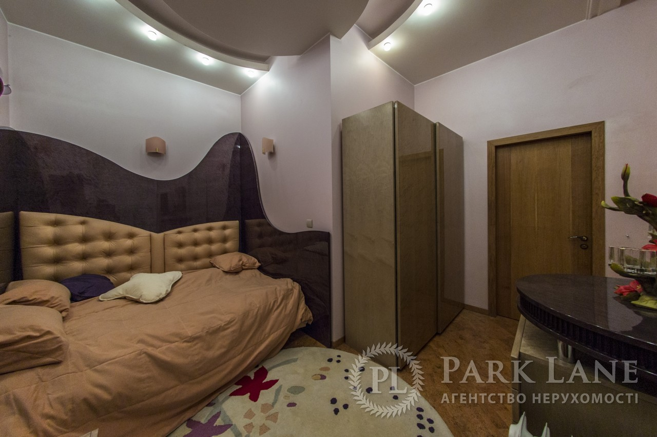 Квартира ул. Городецкого Архитектора, 11а, Киев, K-23000 - Фото 22