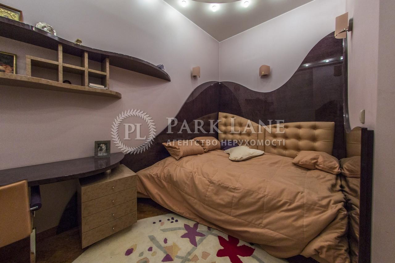 Квартира ул. Городецкого Архитектора, 11а, Киев, K-23000 - Фото 21