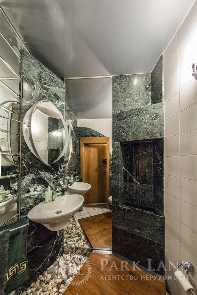 Квартира ул. Городецкого Архитектора, 11а, Киев, K-23000 - Фото 32