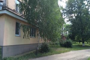 Нежилое помещение, N-16876, Военный городок, Васильков - Фото 1