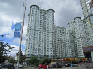 Квартира B-102286, Механизаторов, 2, Киев - Фото 3