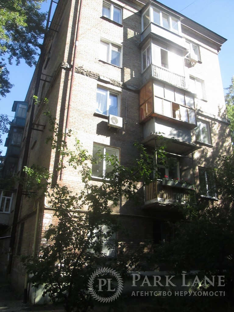 Квартира Победы просп., 76, Киев, Z-1680899 - Фото 8