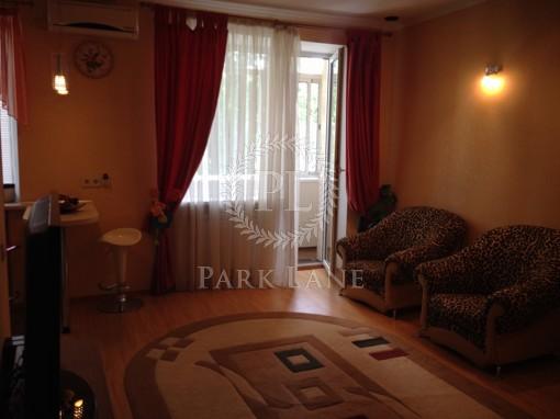 Квартира, Z-1816110, 34