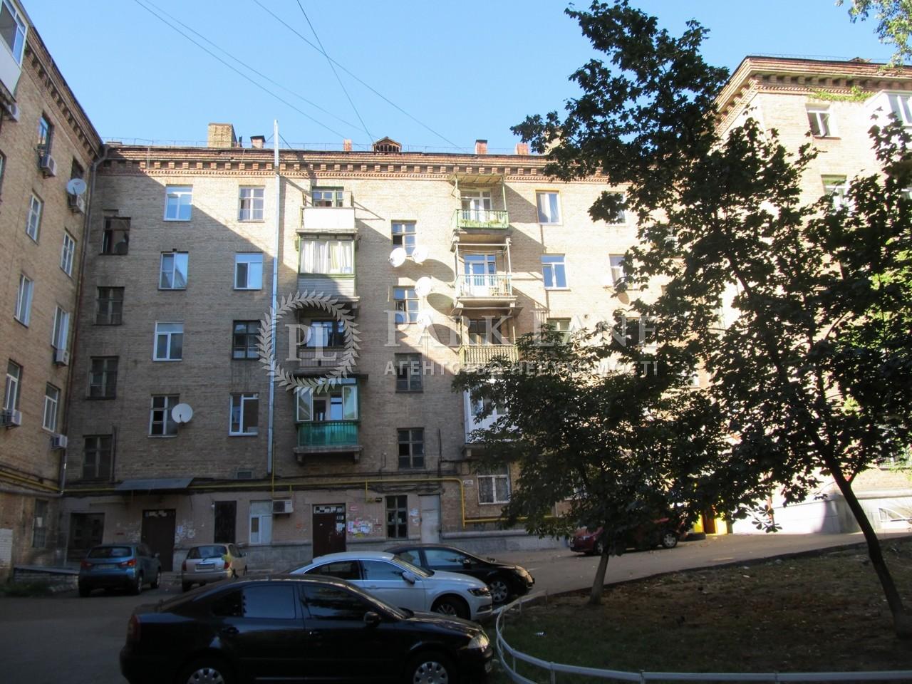 Нежилое помещение, Z-685747, Драгомирова Михаила, Киев - Фото 3