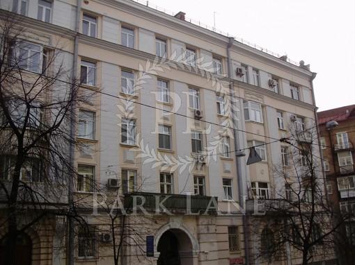 Квартира Лютеранська, 4, Київ, R-32878 - Фото