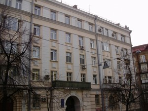 Квартира I-32521, Лютеранська, 4, Київ - Фото 1