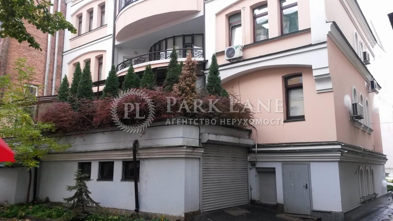 Нежитлове приміщення, J-21329, Борисоглібська, Київ - Фото 4