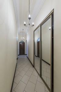 Квартира K-23082, Большая Житомирская, 25/2, Киев - Фото 18