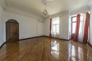 Квартира K-23082, Большая Житомирская, 25/2, Киев - Фото 1