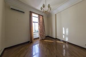 Квартира K-23082, Большая Житомирская, 25/2, Киев - Фото 8