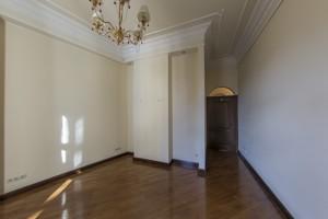 Квартира K-23082, Большая Житомирская, 25/2, Киев - Фото 9