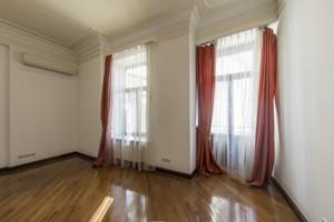 Квартира K-23082, Большая Житомирская, 25/2, Киев - Фото 12