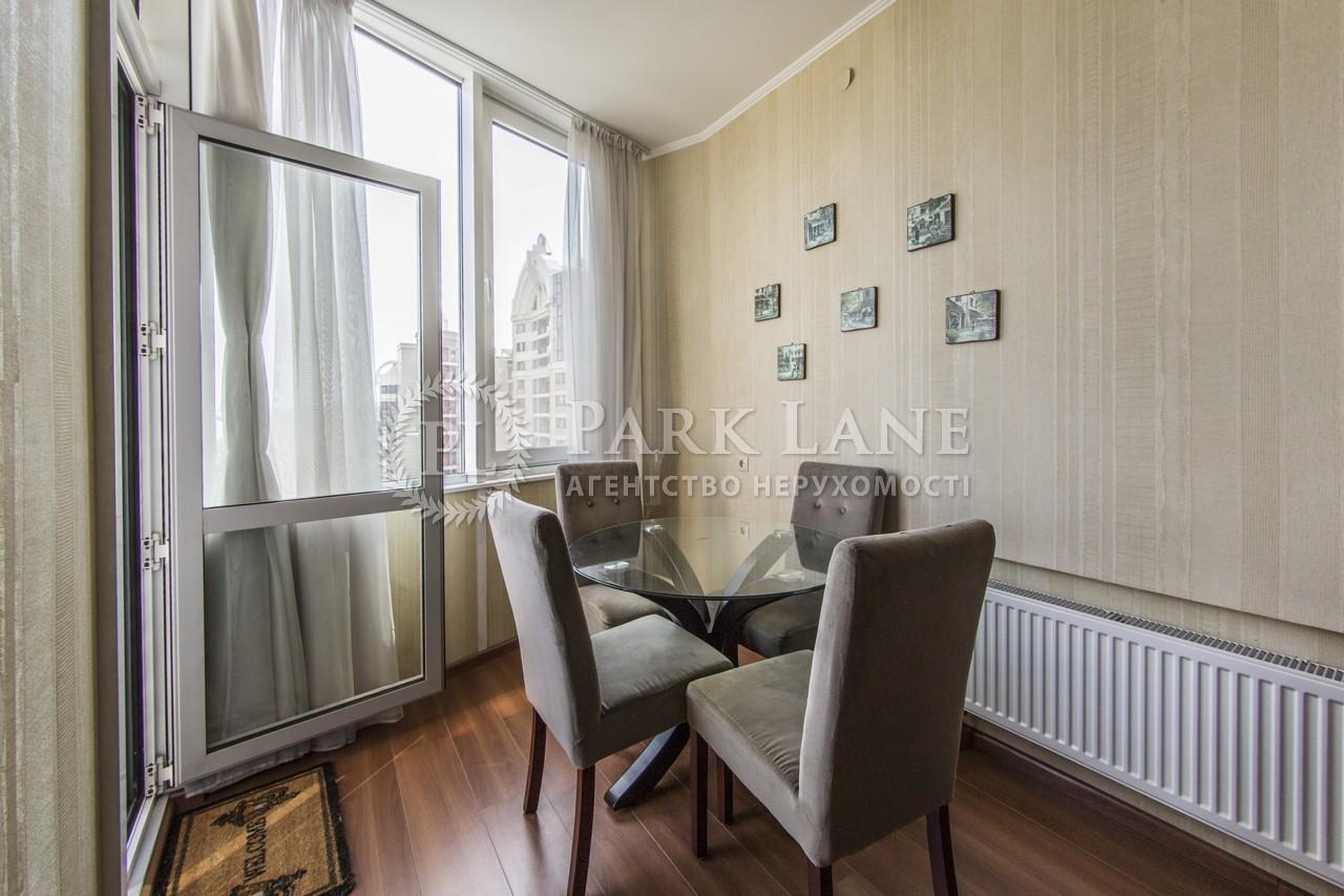 Квартира Шевченка Т.бул., 33б, Київ, K-23040 - Фото 13