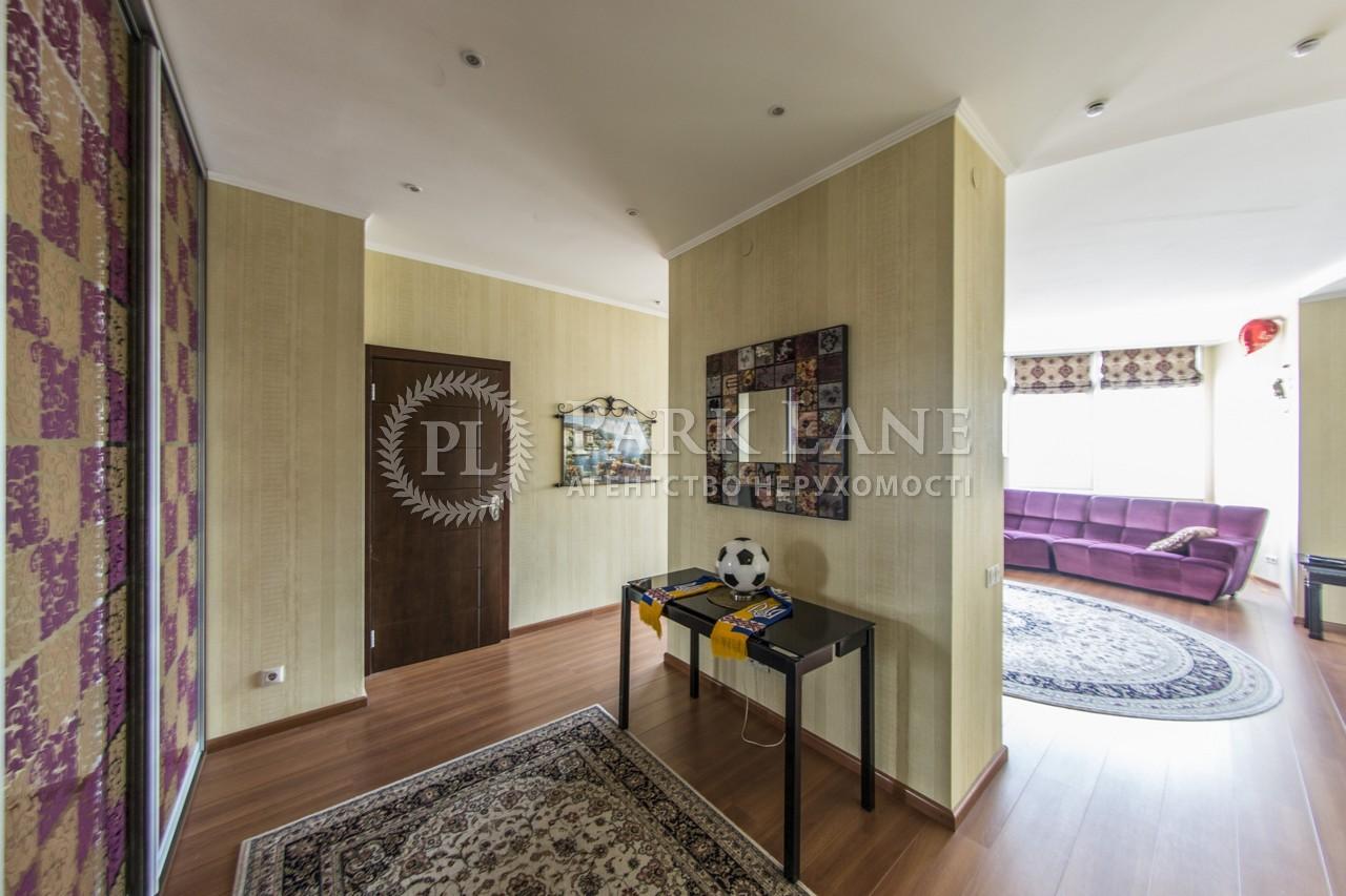 Квартира Шевченка Т.бул., 33б, Київ, K-23040 - Фото 14