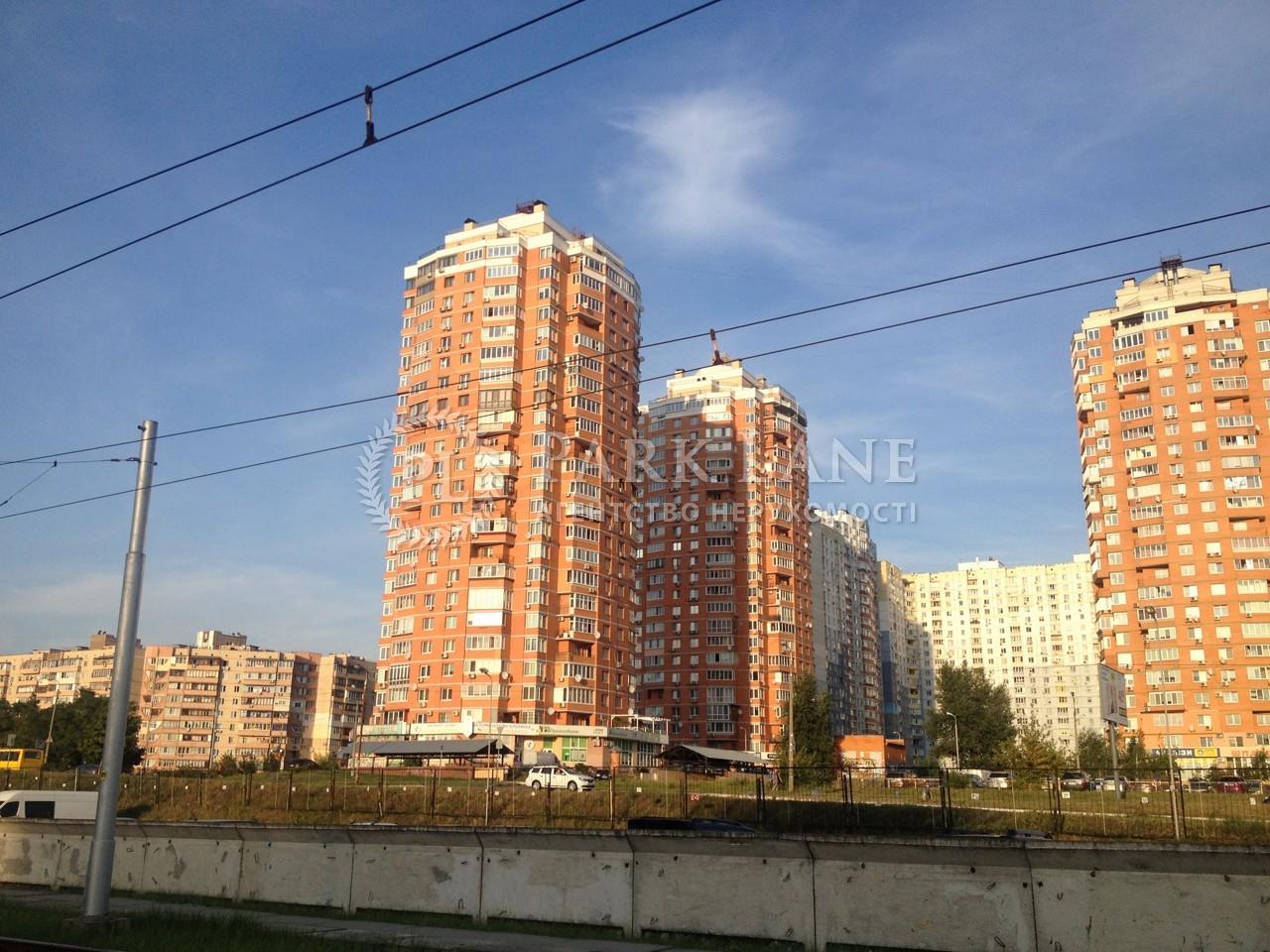 Квартира ул. Цветаевой Марины, 13, Киев, R-40431 - Фото 2