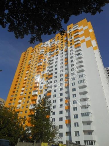 Квартира, Z-606791, 36а
