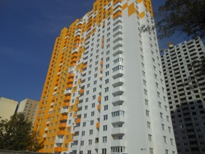 Офис, B-96833, Ломоносова, Киев - Фото 2