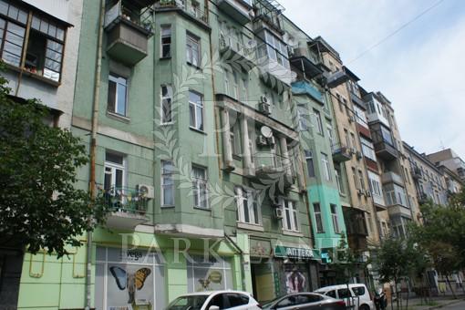 Квартира Гончара Олеся, 88б, Киев, R-36994 - Фото