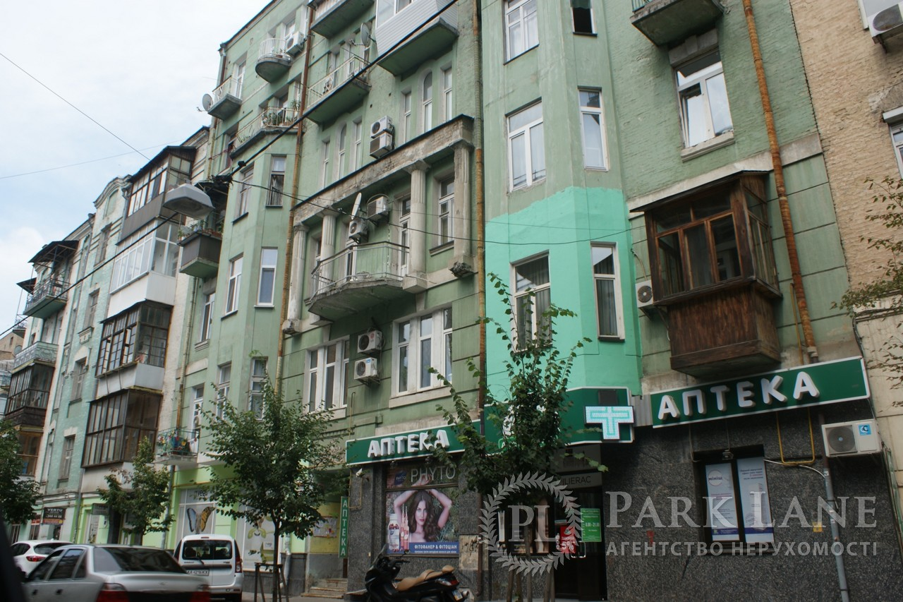 Квартира вул. Гончара О., 88б, Київ, Z-579826 - Фото 3