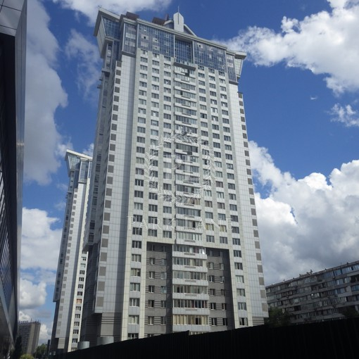 Квартира, I-30292, 1а