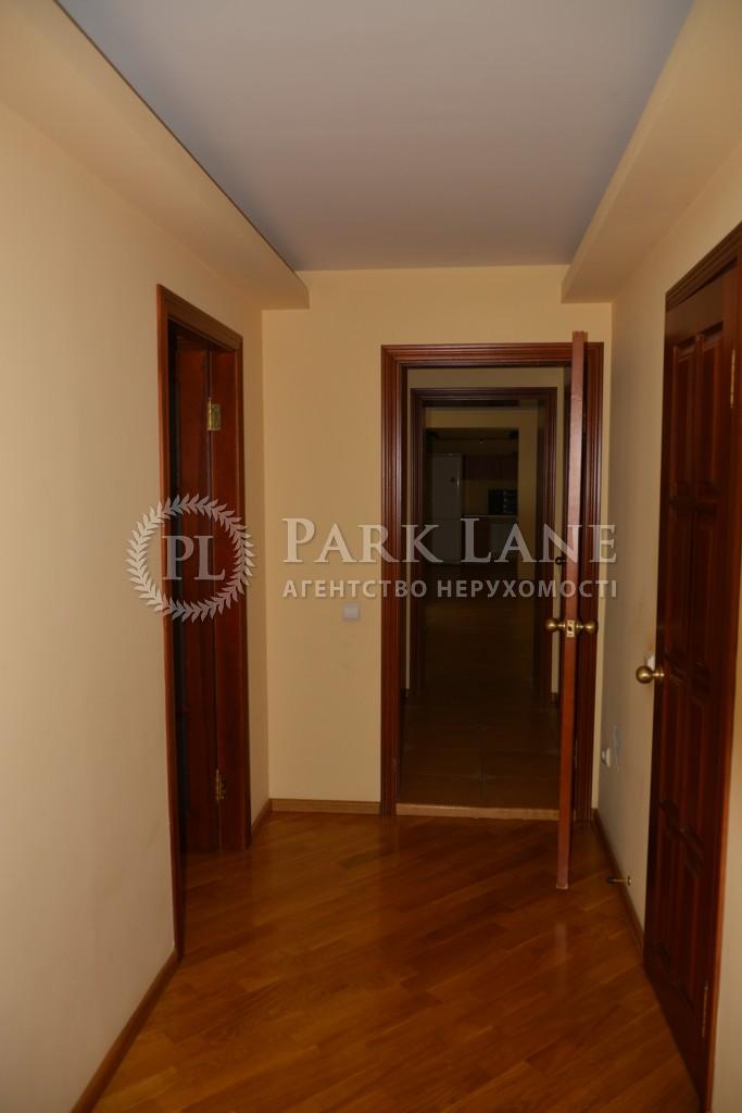 Квартира ул. Тимошенко Маршала, 2л, Киев, C-103125 - Фото 17