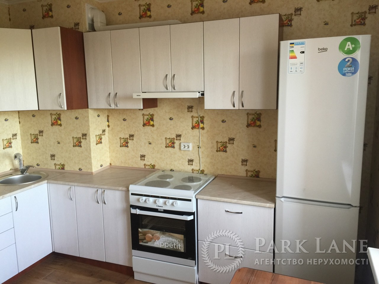 Квартира ул. Здолбуновская, 13, Киев, X-35907 - Фото 6