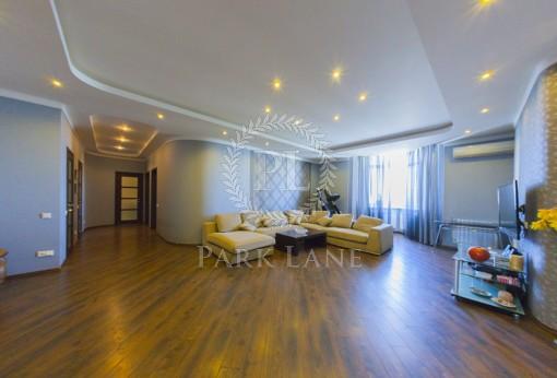 Квартира, Z-1854846, 32г