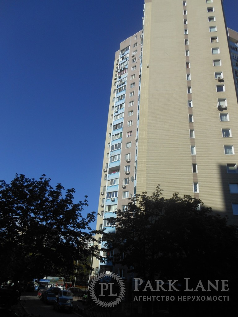 Квартира Правды просп., 19а, Киев, Z-352314 - Фото 6