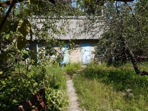 Дом I-24796, Буча (город) - Фото 9