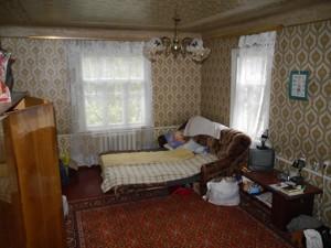 Дом I-24796, Буча (город) - Фото 1
